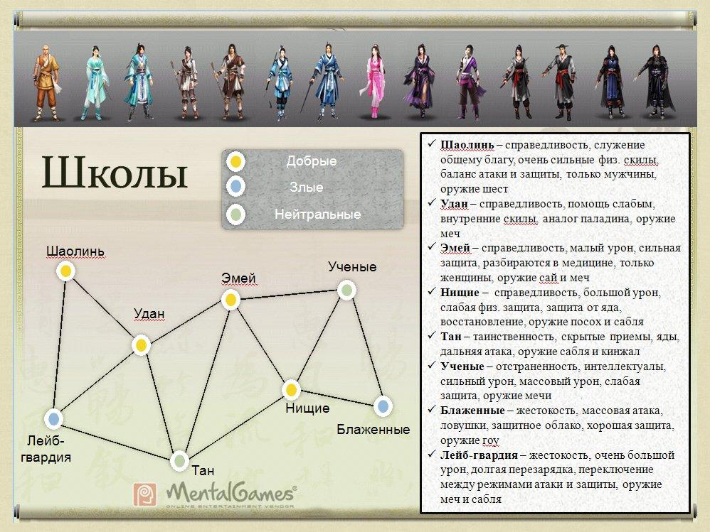 faq7.ru/images/imagehost/36ae5a5b99fcc94cc78741f395e7a6b7.jpg