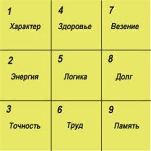 faq7.ru/images/imagehost/83fa9fd5444999e6b63fe02727fa1193.jpg